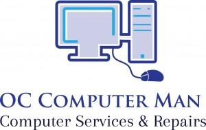 original-logos-2014-Jun-8406-1257318
